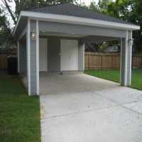 Garage-Covered-Parking-Residential-Construction-3
