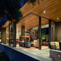 Best-Modern-Home-Terrace-Model-Today
