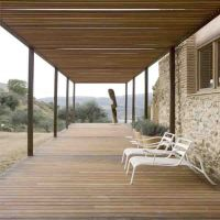 patio-terrace-design